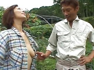 chisato shouda oriental mature chick acquires
