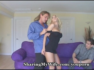 fresh way to fuck for this wifey