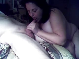 momma swallows