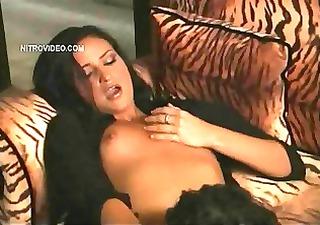 porn actress non-stop sex lola