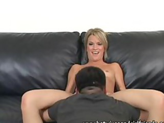 marvelous hawt mom fontana gets facialized