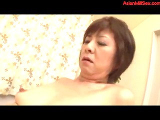 d like to fuck getting her unshaved pussy screwed