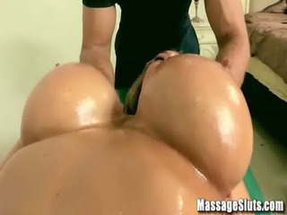 beautiful mother i w large titties nikki sexx