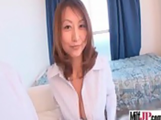 d like to fuck japanese receive hardcore fucked