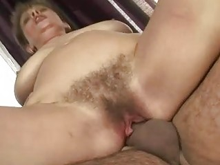 granny getting drilled marvelous hard