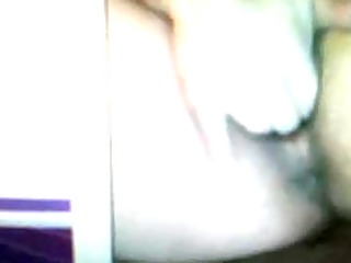 my asian wife on livecam