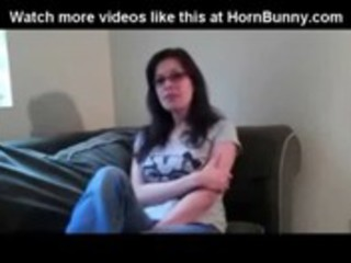 your mother is lustful - hornbunny.com