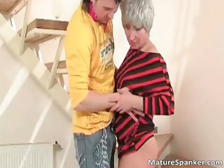 great tight body precious booty mother i bitch