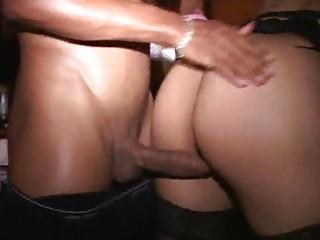 mother i at interracial fuckfest has public sex