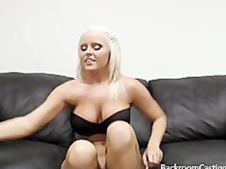 large tit mom backroom insemination