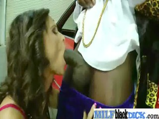 milfs drilled hard by black rods movie-1111