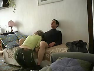hidcams rus young mate fuck mother id like to