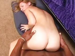 slender merry redhead d like to fuck sucks hard