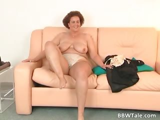 chunky d like to fuck feeling wet and lascivious