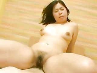 bulky japan d like to fuck haruka fukuda riding a