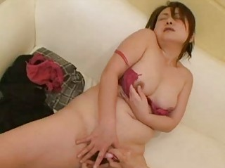 plump japanese d like to fuck yasuyo kajita