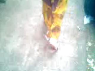 arabic older soles in hot sandals