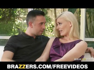 lonely blonde wife darryl hanah calls an old ally