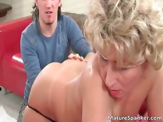 hawt hot nasty large blond mother i floozy part9