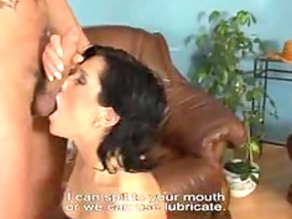 spouse and wife romantic pair sex on bed