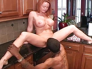charming amateur wife interracial cuckold love