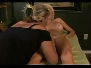 aged lesbo sex