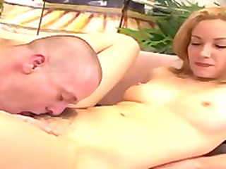 unshaved muff d like to fuck nessey