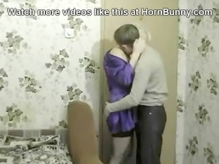 mamma copulates her own son - hornbunny.com
