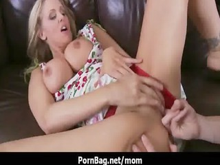 mommy got scoops - hardcore d like to fuck large