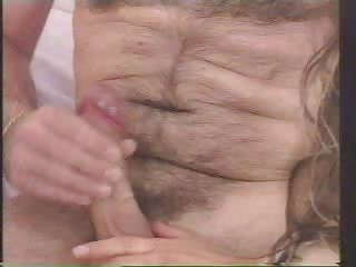 german mother i creampie