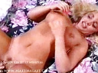 tina mae horny mother i wants hot cum