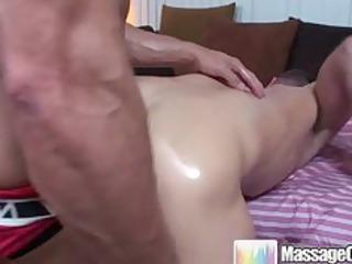 massagecocks jayden a-hole fuck massage.p9