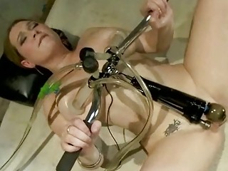 hot squirting mother i fucked by toys