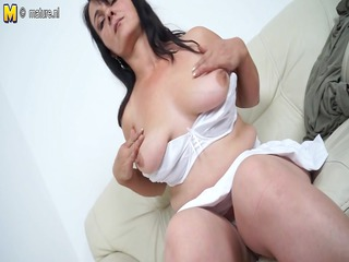 hot mother masturbating when this playgirl is all