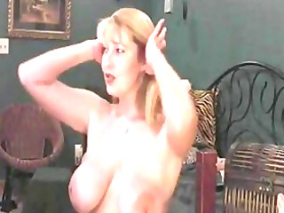 cam bigtits aged squirt a lot