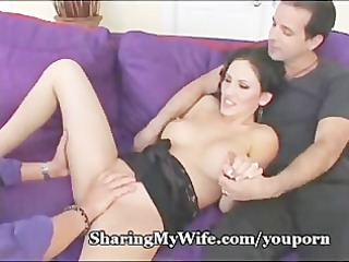 swingers have greater quantity than a wonderful