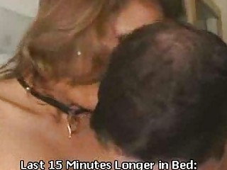 white wife bonks darksome paramour during the