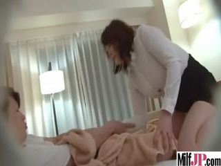 hard sex with sexy asian d like to fuck video-108