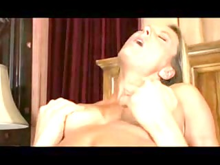sex date with a blond milf who likes bjs and