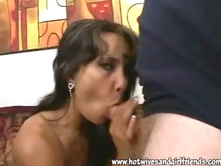 aleana koxxx hot wives and girlfriends