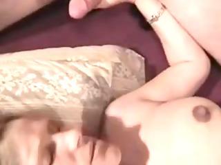 preggo mother id like to fuck get group sex