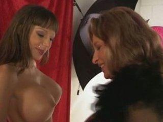elysee paradise - lesbo foursome mother i sex