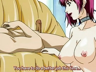 manga d like to fuck fuck