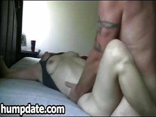 slutty milf receives her arse rammed and gets
