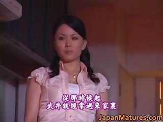 miki sato cute real oriental mature model part7