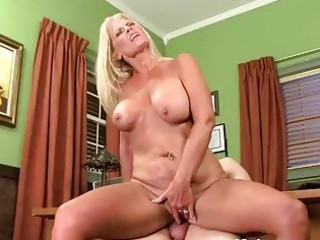 office fuck with mother i valerie