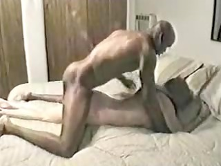 filming my wife fucking a black guy