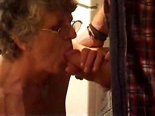 british granny drilled by ewpf6ofwejih