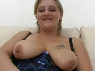 chubby non-professional d like to fuck sucks and