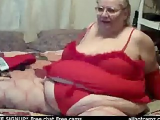 livecam show in free chat free web camera chat